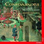 Li tans nouveaus © Constantinople