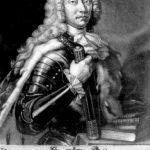 Dimitrius Cantemir